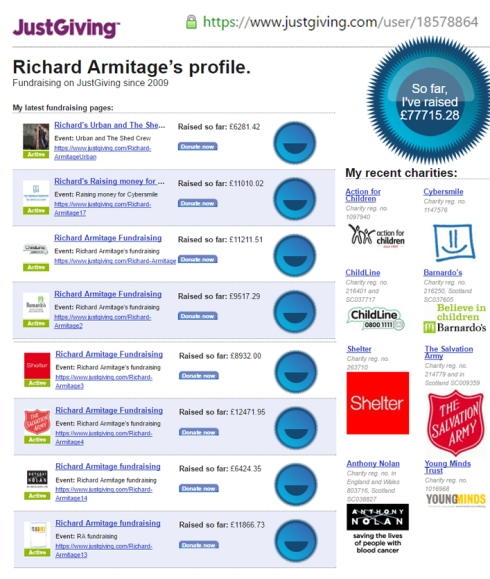 JustGiving--RichardArmitage-homepage-ofCharities-sponsored_Aug2116grati-cap2-sized-labeled