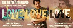 LoveLoveLove-play-poster-horiz-withRichardArmitage_Aug2416viaChrissyinwm