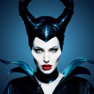 Maleficent-image-ofAngelinaJolie_Aug2016viaDisney