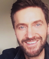 RAPortrait--2016--Stop-Cyberbullying-Day-2016-Richard-Armitage_Jun1716-Grati-sized-incblue
