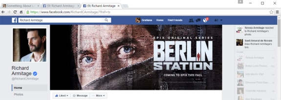 RichardCArmitage-Facebook-page_Aug1016cap-byGratianaLovelace-smlr