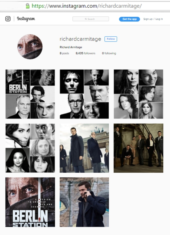 RichardCArmitage-Instagram-account_Aug1016cap-byGratianaLovelaceRev