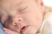 SleepingBabyBoyWakeforestJun0514MSOfcClipArt-sized