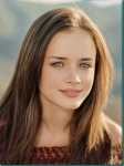 Suzie-at16-isAlexis Bledel3_thumb1_Aug0716graspingforobjectivitycom