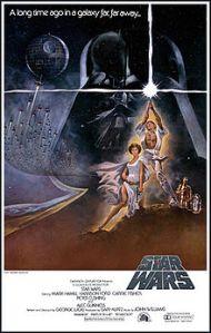 220px-starwarsanewhope-movieposter1977_sep1416wiki