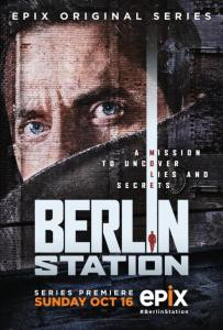 berlinstation-2016-newofficialposter_aug0416viafernandam