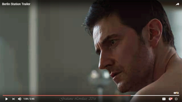 berlinstation-newtrailer-daniel-looking-suspiciously-atesther-after-sex-isrichardarmitage_sep2916capbygratirev