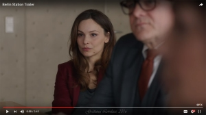 berlinstation-newtrailer-germanagent-estherkrug-looking-suspicious-isminatander_sep2916capbygrati