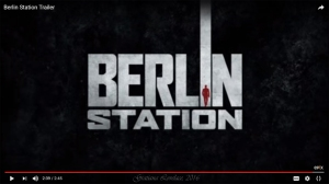 berlinstation-newtrailer-logo_sep2916capbygrati