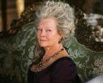 ladycatherine-isjudidench-in2005pp-purplegown_sep2416viapinterest