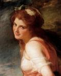 ladymadeline-is-ladyemmahamilton-asbacchante-by-george_romney-1785_mar1316wiki_grati-blur-crop2zoom