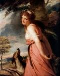 ladymadeline-is-ladyemmahamilton-asbacchante-by-george_romney-1785_mar1316wiki_grati-blur
