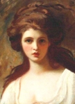 LadyMadeline-isEmmaHart_circe_Sep0216viaPcostanet-Grati-sized-lt-fixedscratchesRev