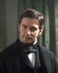 lordchristian-image-isrichardarmitage-asjohnthornton-innorthsouth-epi1-029_oct1913ranet_grati-crop2-sized-brt