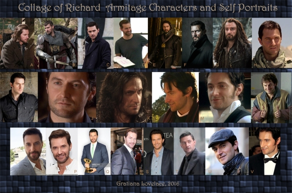 soothing-sunday-collage-of-richardarmitage-as-relaxation-technique_sep1816gratianalovelace-rev5titles-bkgrnd-pix-labels-smlr