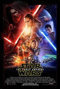 star_wars_the_force_awakens_theatrical_poster_sep1416wiki