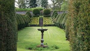 sussexhouselondon-back-gardens-courtyard-isairliecastlegarden_sep0716grati-sized