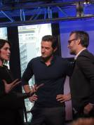 berlinstation-2016-oct10-interview-richardarmitage-buff-bts-wmichelleforbes-andinterviewer_oct1316viateresaa