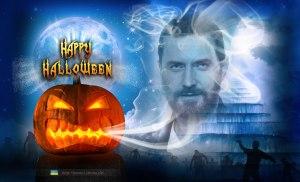 halloween_ra-wpumpkin-and-zombies_oct3116bytannni