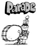 homecoming-parade-clipart-1_oct0816-worldartsmecom
