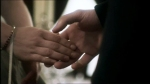 ladymadeline-andlordchristian-hands-parting-after-greeting-isfrom-ns2004-vlcsnap-00500_sep2716rac_grati-sized-brt-clr