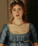 ladymadeline-inbluegown-lookingupset-iskatewinslet-in-sense-and-sensibility_oct1616pinteres_grati-clr-sized2-slvblr3