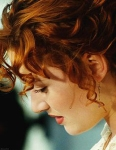 ladymadeline-pensive-iskatewinslet-8-in1997titanic_sep1016viahairdiynet-sized