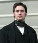 lordchristian-image-isrichardarmitage-asjohnthornton-in2004nspromo-16_sep2716ranet_grati-sized-bkmsk-crop2