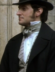 lordchristian-isrichardarmitage-in-ns-epi4-179_oct2816ranet_grati-crop-sized-clr