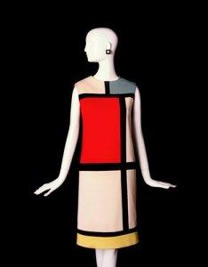 maryquant-quadrant-dress_oct0616webdesignstuffcouk