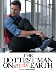 raportrait-2013-glamouruk-01-interview-article-richardarmitage-hottest-man-in-middle-earth_oct2516ranet