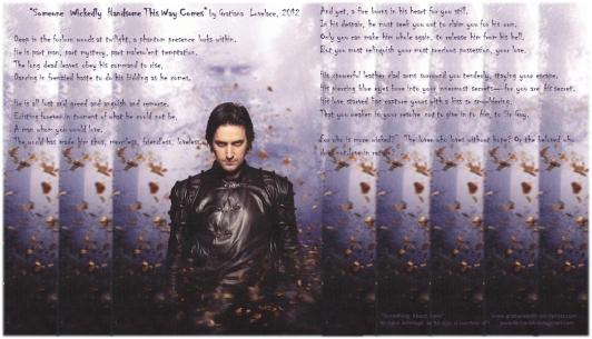 sirguy-vsomeonewickedlyhandsomethiswaycomes-poem_oct3112bygratianlovelace