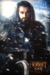 thorin-3d-poster-17_oct1216viaranet