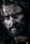 thorin-thorin-poster-forbofa-693x1024_oct1114filmtvnow