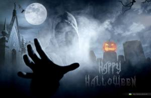 zholiday-halloween-2016-tanni-spooky-ra-ghost-hoodie-graphic_viateresa-and-grati