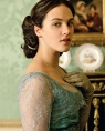 ladylizzie-in-icebluegown-isjessicabrownfindlay-asladysybil-inda_oct1116viard