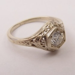 ladymadeline-diamond-and-gold-filigree-betrothal-ring_nov0616blmnbeautyring-sized
