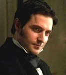 lordchristian-smilingshyly-isrichardarmitage-in2004northsouth-epi1-pix45_nov0116viaranet