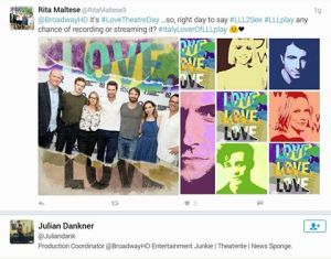 lovelovelove-2016-cap-ofjuliandanker-ofbroadwayhd-liking-ritamaltese-appeal-forlove3-to-be-filmed-tweet_nov1916ritamaltese