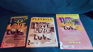 lovelovelove-392-playbill-andpamplets-fromt_nov1516grati