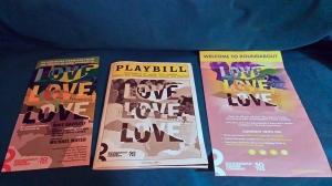lovelovelove-392-playbill-andpamplets-fromt_nov1516grati