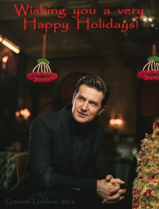 2016-happyholidays-fromrichard-atthejanehotel_dec0816bygratianalovelace-final