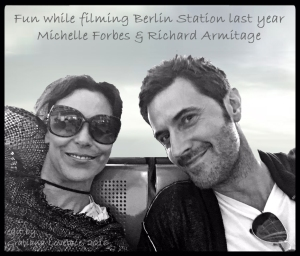 berlinstation-2016-michelleforbes-andrichardarmitage-fun-while-filming-last-yr_dec1416forbes_grati-szd-mask5cloudstitle