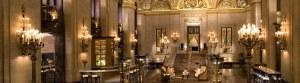 chicago-palmer-house-about-hotel-receptonlobby_dec3016viapalmerhouse