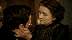 john-and-hannah-are-richardarmitage-andsineadcusack-innsepi3-035_may0814ranet-sized-clr2