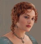 ladymadeline-serene-iceblue-weddinggown-diamonds-iskatewinslet-intitanic_nov1716edit-bygratianalovelace