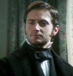 lordchristian-disdainful-isrichardarmitage-asjohnthornton-in2004-northsouth-vlcsnap-2014-01-12-graticap-szd-crp1-brt