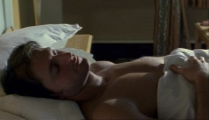 lordchristian-image-is-richardarmitage-aslee-in-2003coldfeet_061dec0813ranet_grati-brt-bkgrndmask-sized-pillow