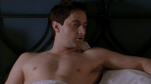 lordchristian-in-bed-barechested-isrichardarmitage-aspaul-inbts-04_dec0916ranet_grati-sized-clr2-hair-drkr-flip