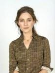 orlabrady-in-herrinbone-print-blouse-dec3016viafilmweb